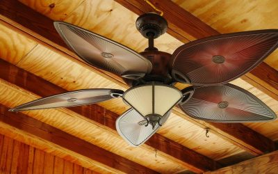 5 Ways to Reduce Cooling Costs This Summer