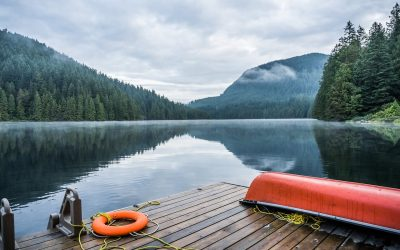 How to Improve Your Boat Dock
