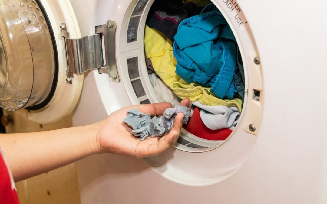 home appliance lifespans